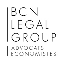 bcn legal group